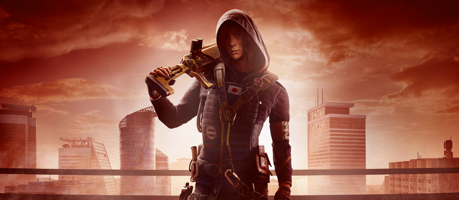 rainbow_six_red_crow_operatpr_hibana_small_header