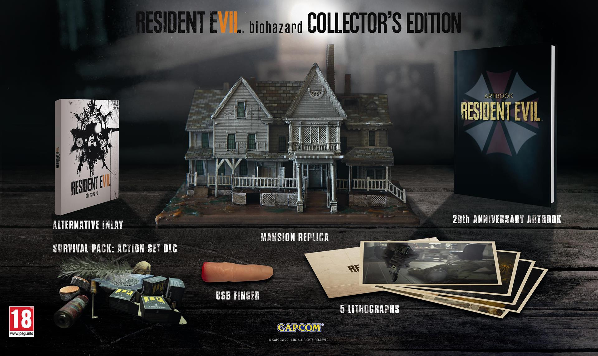 resident_evil_7_UK_collectors_edition_1