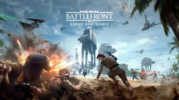 star_wars_battlefront_rogue_one_scarif_full