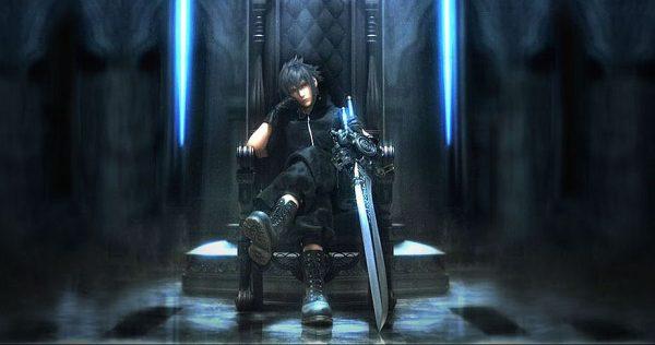 swordff15
