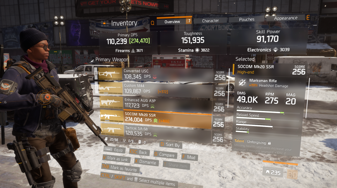 the_division_1.5_update