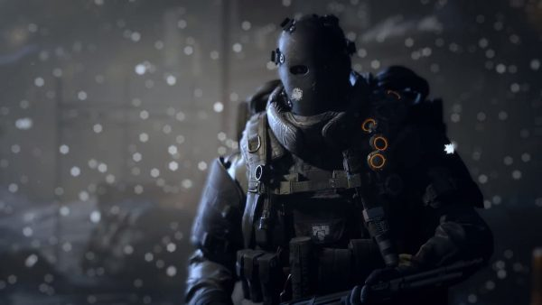 the_division_survival