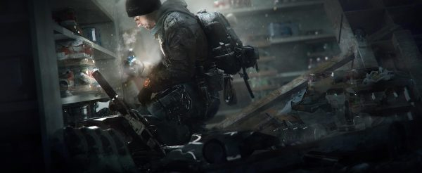 the_division_survival_dlc_launch_screen_4
