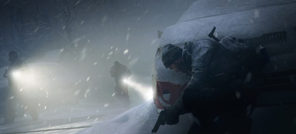 the_division_survival_snow_wide_1