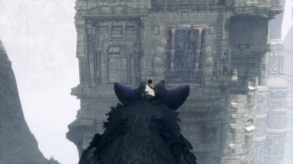 The Last Guardian™_20161130120132