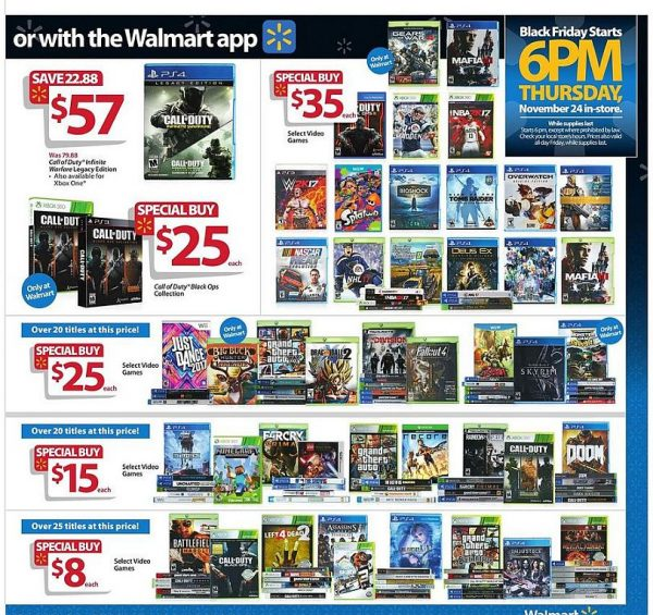 walmart_black_friday_2016_ad