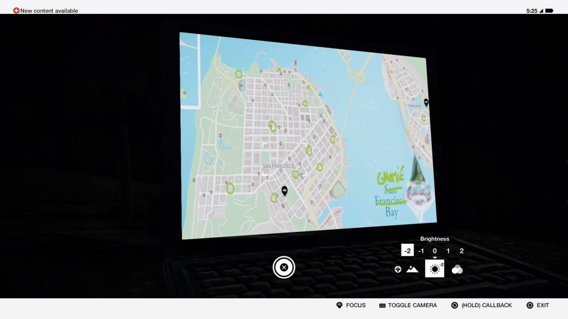 watch_dogs_2_full_gnome_map