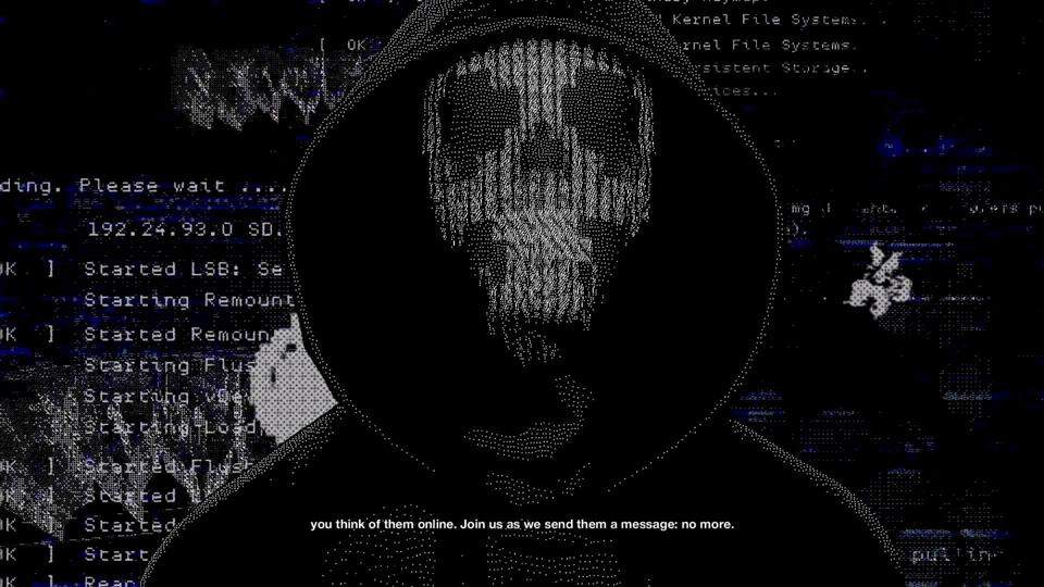 watch_dogs_2_skull
