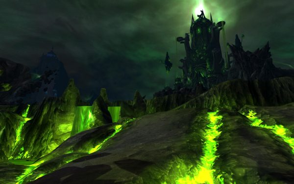 world_of_warcraft_72_return_to_the_broken_shore-10