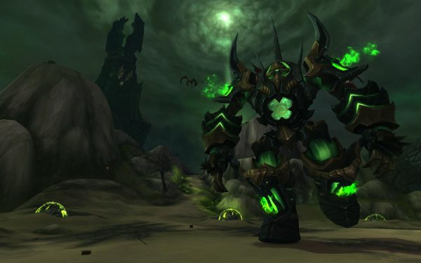 world_of_warcraft_72_return_to_the_broken_shore-3
