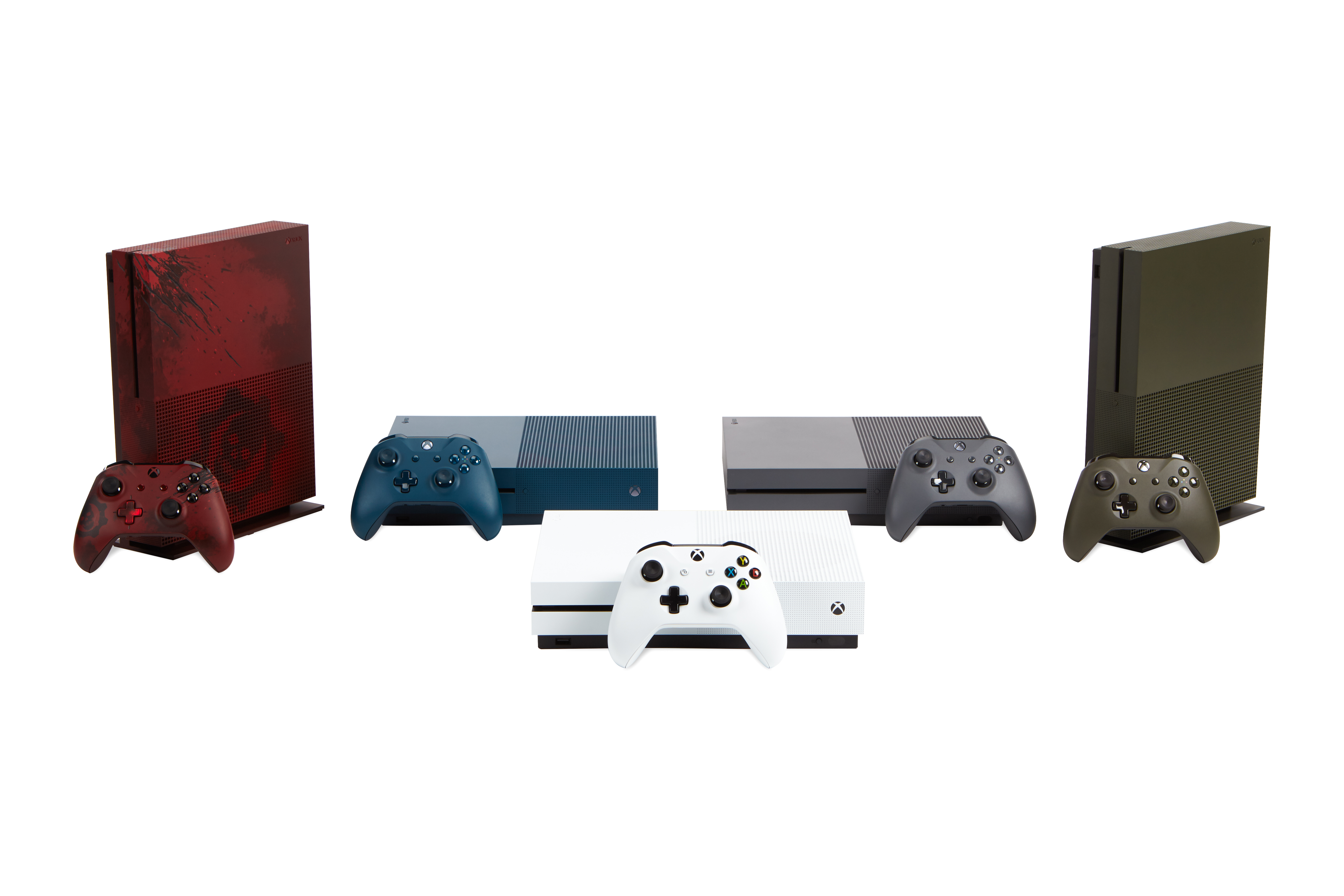 xbox-one-s-black-friday