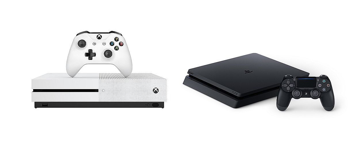 Leaked Black Friday Ads For Sam S Club Dell And Ebay Feature Ps4