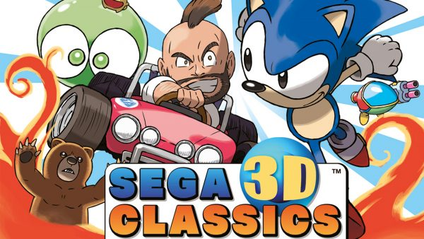 Banner-Sega3DClassics