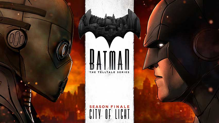 batman_the_telltale_series_city_of_light