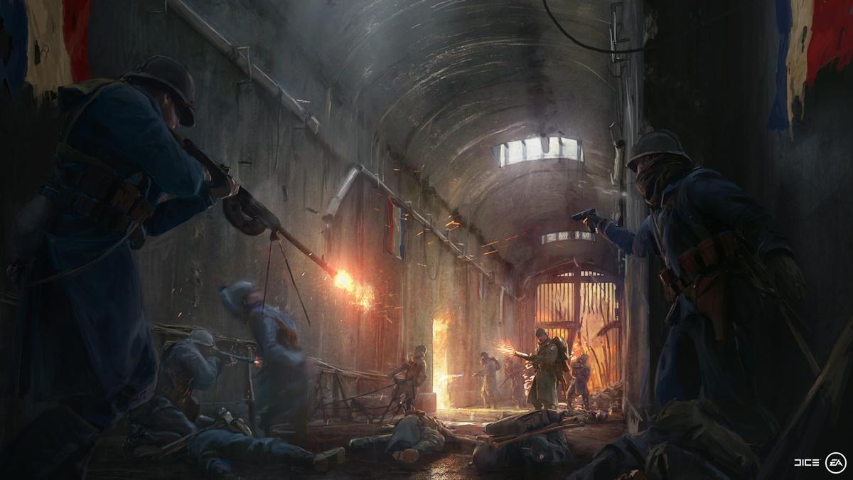 battlefield_1_french_army