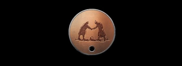 battlefield_1_holiday_truce_dog_tag_1