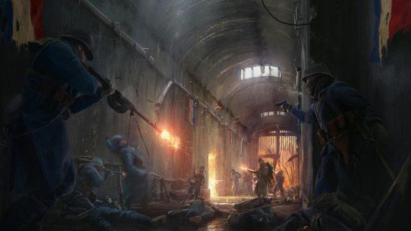 battlefield_1_they_shall_not_pass_concept_art_1