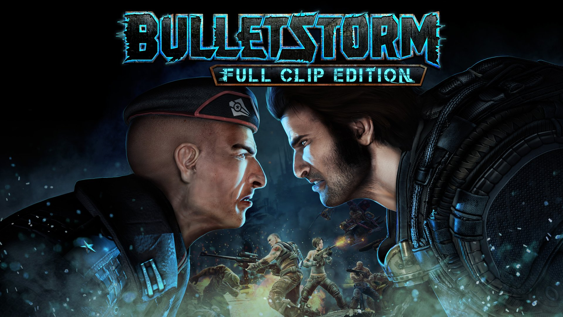 bulletstorm_full_clip_edition (1)