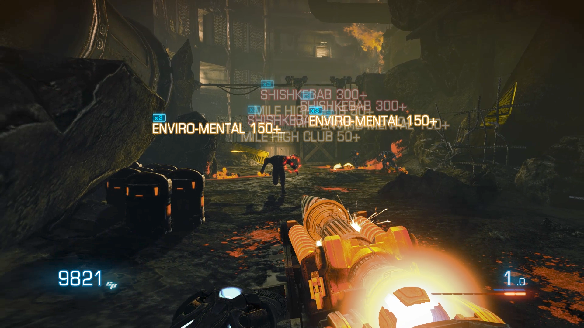 bulletstorm_full_clip_edition (3)