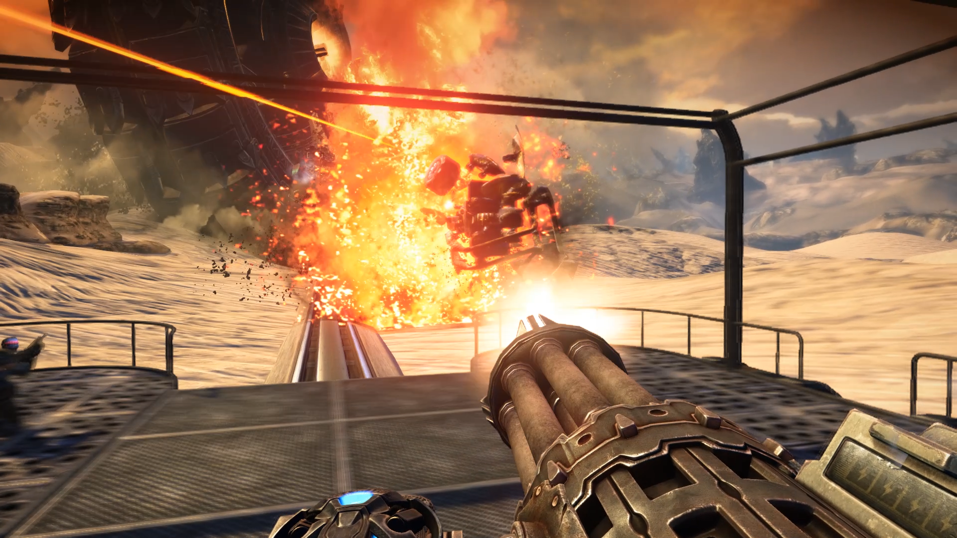 bulletstorm_full_clip_edition (4)