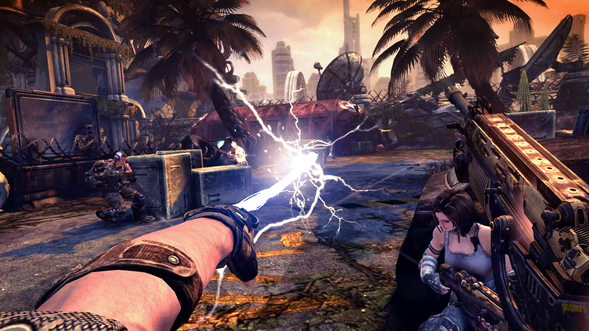 bulletstorm_full_clip_edition (5)