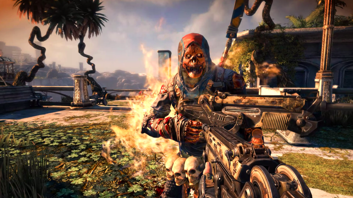 bulletstorm_full_clip_edition (8)