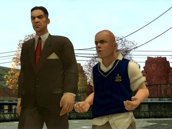 bully_anniversary_edition_mobile_screen_2
