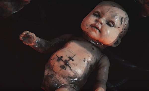 death_stranding_creepy_baby