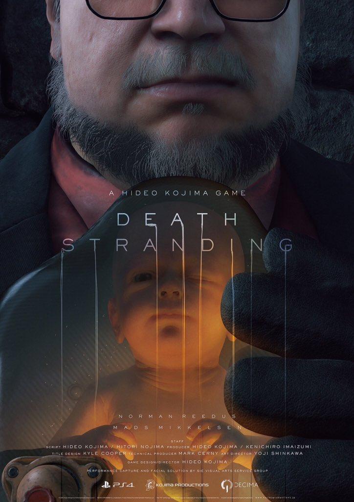 death_stranding_poster_1