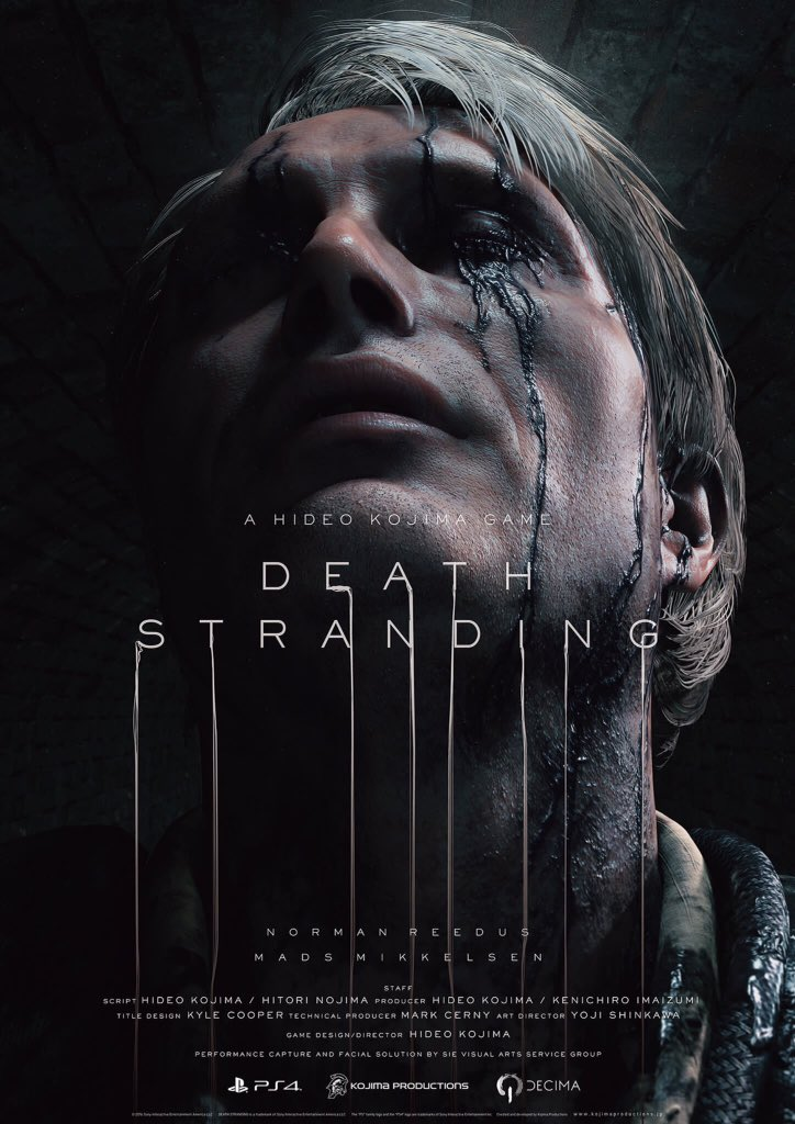 death_stranding_poster_2