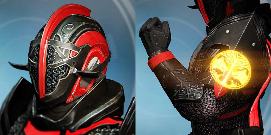 destiny_rise_of_iron_banner_gear_warlock
