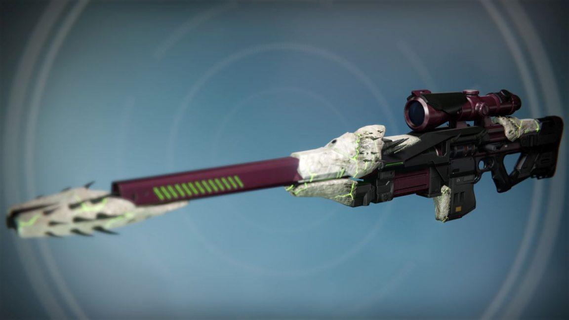 destiny_rise_of_iron_the_dawning_ragabone_skin