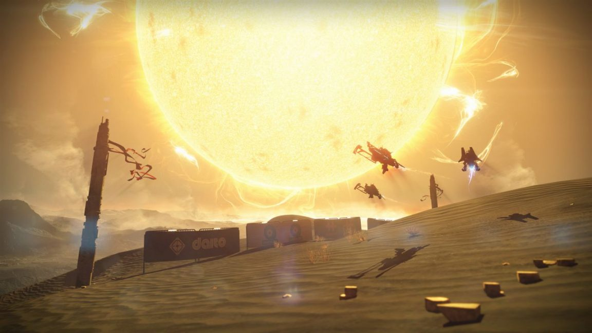 destiny_rise_of_iron_the_dawning_shining_sands_mercury (10)