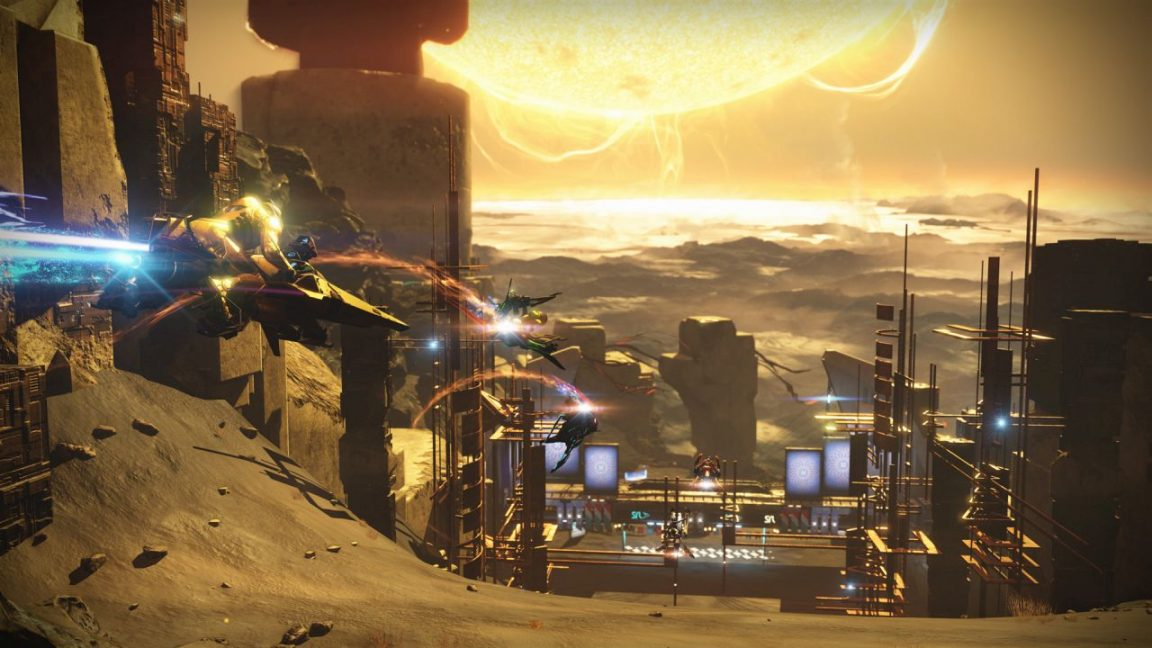 destiny_rise_of_iron_the_dawning_shining_sands_mercury (7)