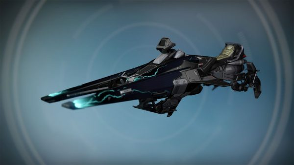 destiny_rise_of_iron_the_dawning_sparrow_bitstorm
