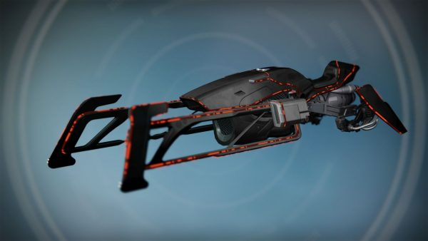 destiny_rise_of_iron_the_dawning_sparrow_firefly