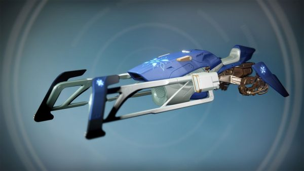 destiny_rise_of_iron_the_dawning_sparrow_glimmergold