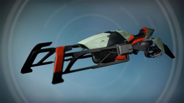 destiny_rise_of_iron_the_dawning_sparrow_lavabird