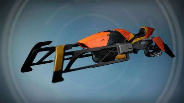 destiny_rise_of_iron_the_dawning_sparrow_mirage
