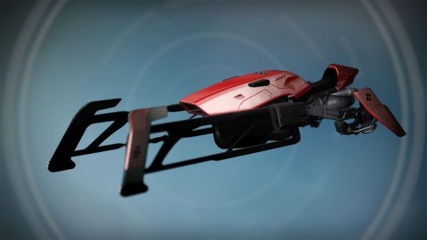 destiny_rise_of_iron_the_dawning_sparrow_poison_apple