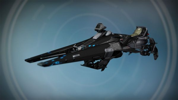 destiny_rise_of_iron_the_dawning_sparrow_prismatica