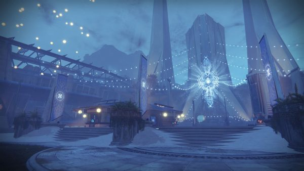 destiny_rise_of_iron_the_dawning_tower (5)