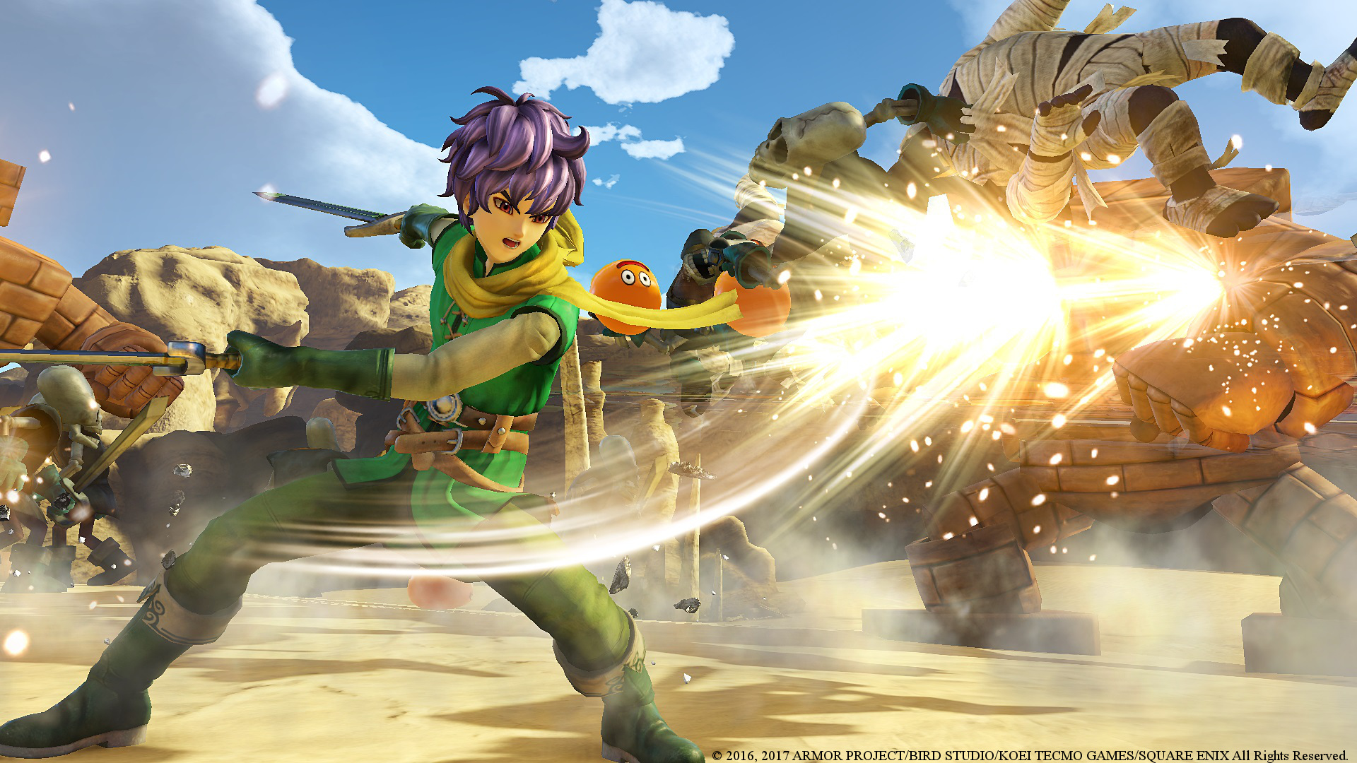 dragon_quest_heroes_2 (4)