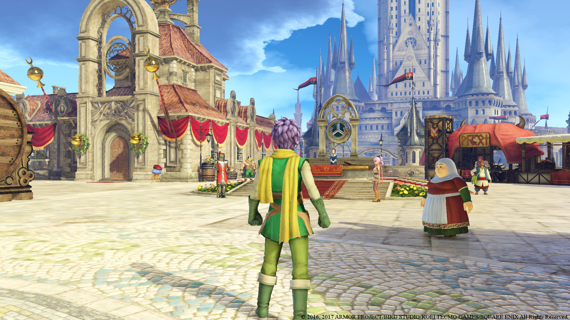 dragon_quest_heroes_2 (8)