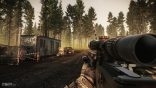 escape_from_tarkov_the_forest_level_alpha_16