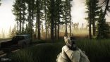 escape_from_tarkov_the_forest_level_alpha_4