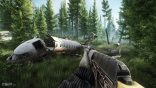 escape_from_tarkov_the_forest_level_alpha_5