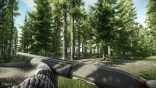 escape_from_tarkov_the_forest_level_alpha_7