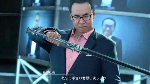 final_fantasy_15_matsuda_boss_battle