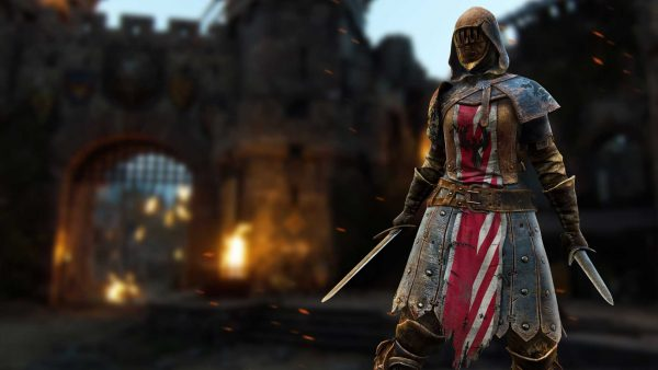 for_honor_peacekeeper